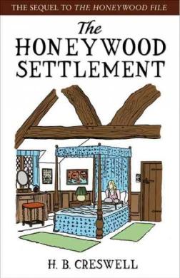 The Honeywood Settlement