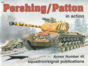 Pershing/Patton