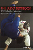The Judo Textbook