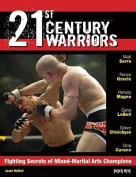 21st Century Warriors