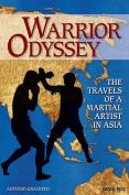 Warrior Odyssey