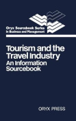 Tourism and the Travel Industry