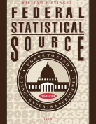 Federal Statistical Source
