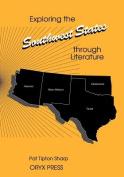 Exploring the Southwest States Through Literature