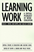 Learning Work