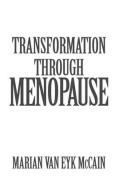 Transformation Through Menopause
