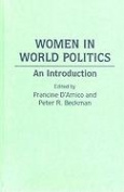 Women in World Politics