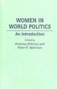 Women in World Politics