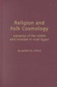 Religion and Folk Cosmology