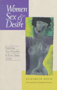 Women, Sex & Desire