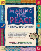 Making the Peace