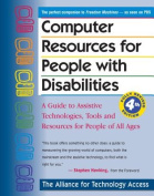 Computer Resources for People with Disabilities