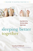 Sleeping Better Together