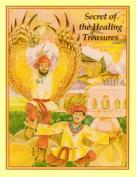 Secret of the Healing Treasures [Spanish]