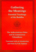 Gathering the Meanings