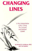 Changing Lines