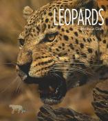Leopards (Living Wild