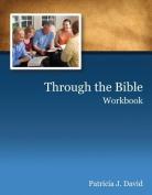 Through the Bible Workbook