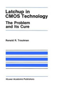 Latchup in Cmos Technology