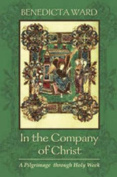 In the Company of Christ