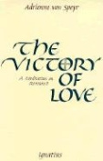 Victory of Love