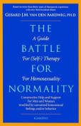 Battle for Normality