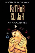 Father Elijah