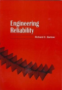Engineering Reliability