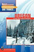 Best Groomed Cross-Country Ski Trails in Oregon
