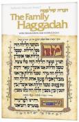 The Family Haggadah