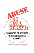 Abuse on Wall Street