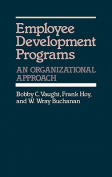 Employee Development Programs