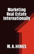 Marketing Real Estate Internationally