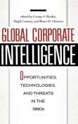 Global Corporate Intelligence