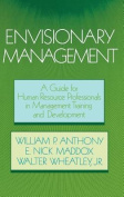 Envisionary Management