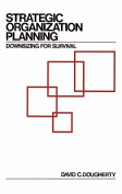 Strategic Organization Planning