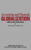 Accounting and Financial Globalization