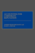 Accounting for Corporate Reputation