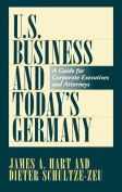 U.S. Business and Today's Germany