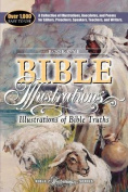 Illustrations of Bible Truths (Bible Illustrations