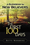 A Guidebook for New Believers