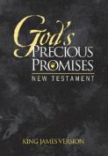 God's Precious Promises New Testament-KJV