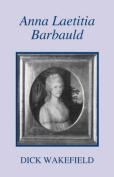 Anna Laetitia Barbauld