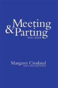 Meeting & Parting