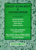Deep Ecology and Anarchism