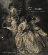 Watteau at the Wallace Collection