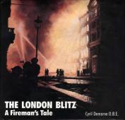 The London Blitz