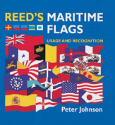 Reed's Maritime Flags