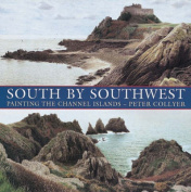 South by South-west