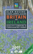 Alan Rogers' Good Camps Guide